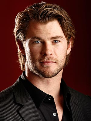 chris-hemsworth-300.jpg