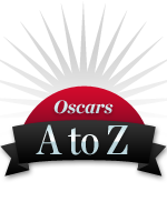 Everything Oscars, from A to Z