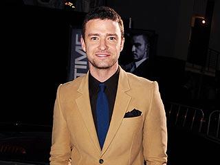 Justin Timberlake Celebrates His 31st Birthday with a Wild Ski Adventure   Justin Timberlake