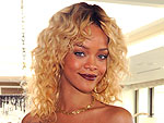 Rihanna Is Rock Star of Roc Nation Brunch | Rihanna