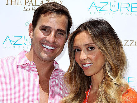 Giuliana & Bill Take a Romantic, Restful Mexican Vacation | Bill Rancic, Giuliana Rancic