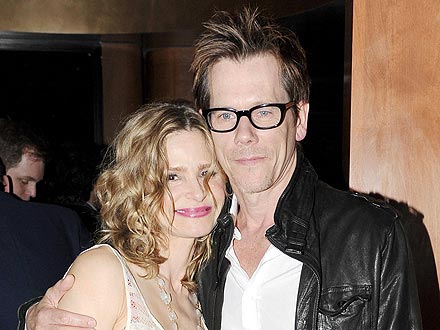 Claire Danes, Kevin Bacon Celebrate HBO's Girls| New York, Girls, Girls, Brian Williams, Chlou00EB Sevigny, Claire Danes, Gabourey 'Gabby' Sidibe, Gabourey Sidibe, Katie Couric, Kevin Bacon, Kyra Sedgwick, Lena Dunham, Private Party, Top of the Standard