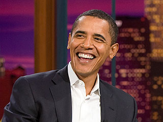 President Obama Excites Employees with Surprise Visit to a Local Sandwich Shop | Barack Obama