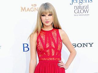 Taylor Swift's Sushi-Filled Celebration | Taylor Swift