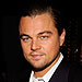 Leonardo DiCaprio's Space Companion Pays $1.5 Million for Ticket | Leonardo DiCaprio