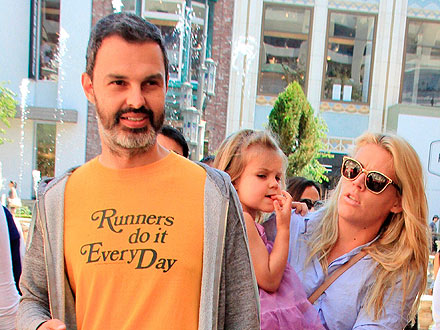 Busy Philipps&#39;s Fun-Filled Family Vacation | Busy Philipps