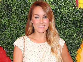What Lauren Conrad Is Crafting (Whether Friends Like It or Not!) | Lauren Conrad