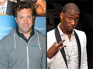 Jay Pharoah&#39;s Saturday Night Surprise! | Jason Sudeikis
