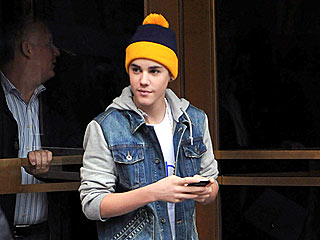 Justin Bieber: &#39;I&#39;m Not in the Happiest Place&#39; After Selena Gomez Split | Justin Bieber