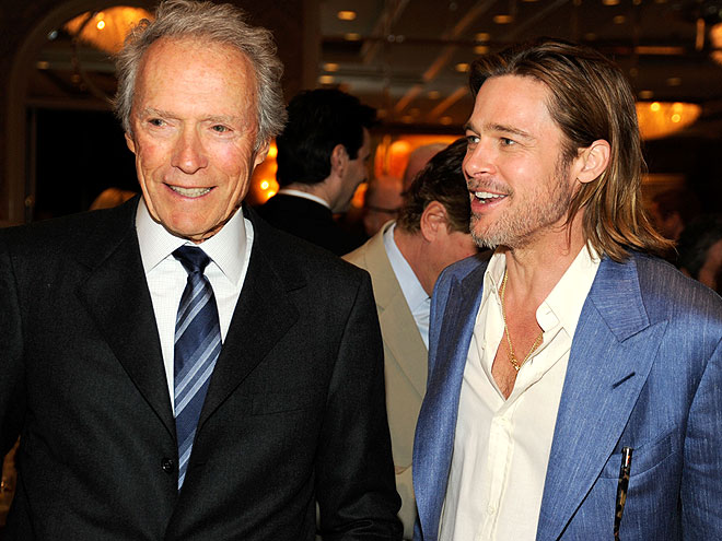 LIVING LEGEND