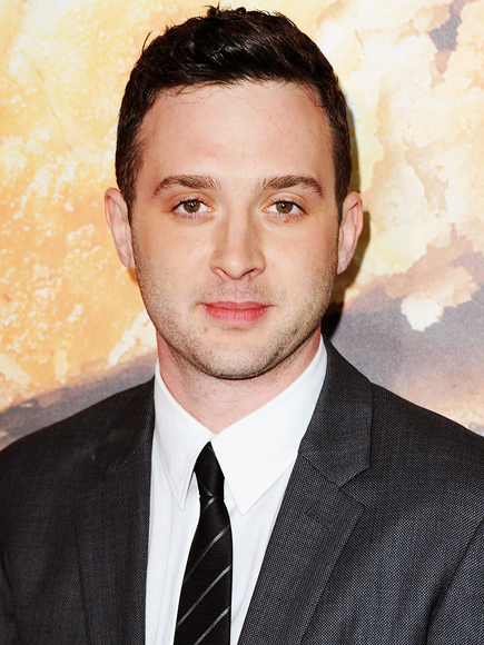 EDDIE KAYE THOMAS