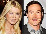 American Pie: Reunited 10 Years Later | Tara Reid