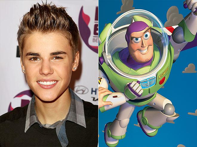 photo | Justin Bieber