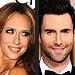 10 Best Celeb Quotes This Week | Adam Levine, Jennifer Love Hewitt