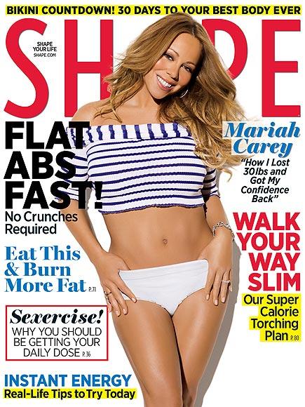 photo | Mariah Carey