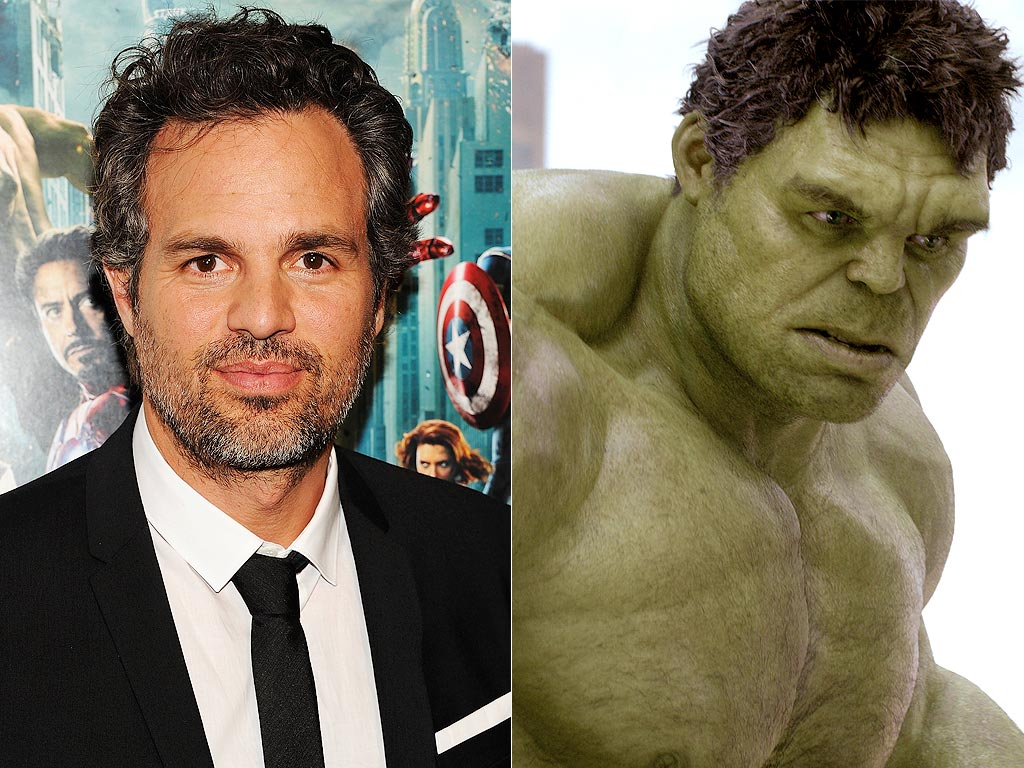 http://img2.timeinc.net/people/i/2012/galleries/bestquotes/120514/mark-ruffalo-1024.jpg