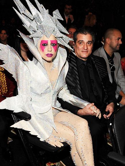photo   Lady Gaga