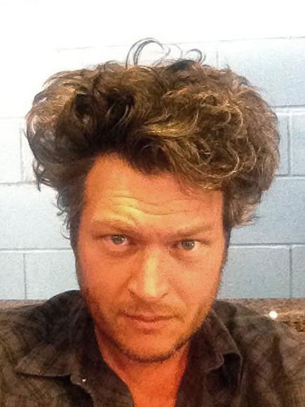  photo | Blake Shelton