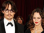 Breakup Countdown: From Denial to Split! | Johnny Depp, Vanessa Paradis