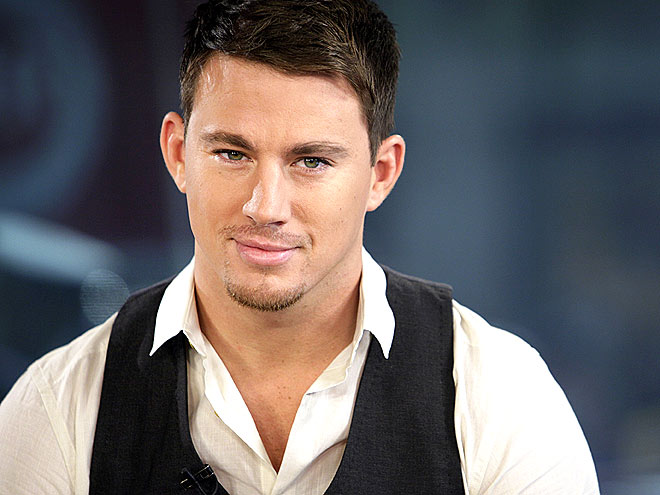 SLY SMILE