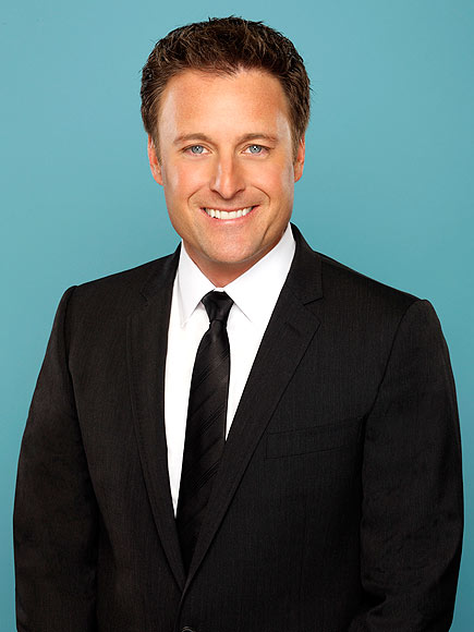 THE BACHELOR TURNS 10
