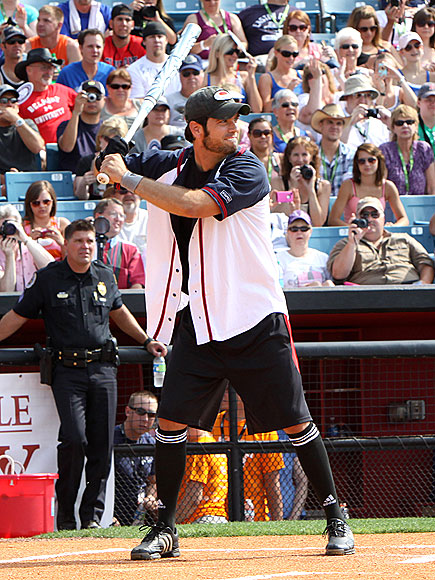 HOMEPLATE HERO