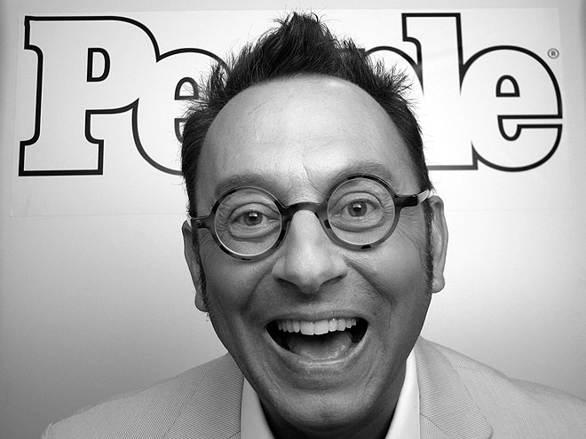 MICHAEL EMERSON photo | Michael Emerson