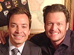 Yee-haw! Country Stars Cut Loose | Blake Shelton, Hoda Kotb, Jimmy Fallon, Kathie Lee Gifford