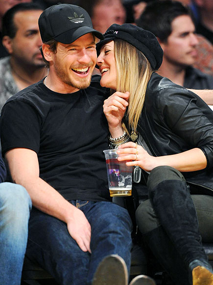 DREW & WILL