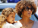 Halle & Gabriel's Ongoing Custody Battle in 5 Clicks | Gabriel Aubry, Halle Berry