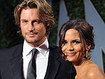 Halle Berry&#39;s Unhappy Endings | Gabriel Aubry, Halle Berry
