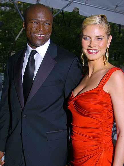 STEPPIN' OUT