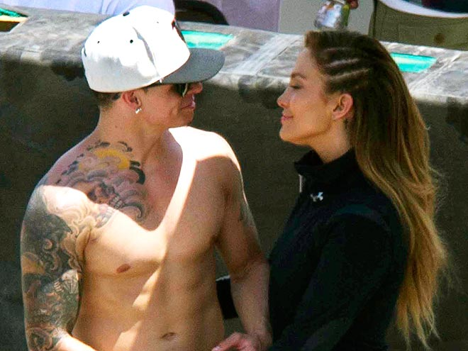 CHEST ASSURED
