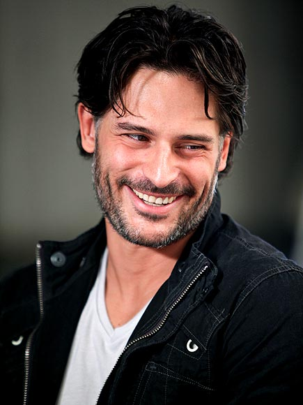 A SMILE LIKE YOURS
