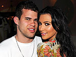 Kim Kardashian: From Divorce Drama to Baby Mama in 5 Clicks | Kim Kardashian, Kris Humphries