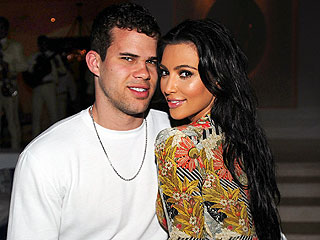 Kim Kardashian's Divorce Drama Explained in 5 Clicks | Kim Kardashian, Kris Humphries