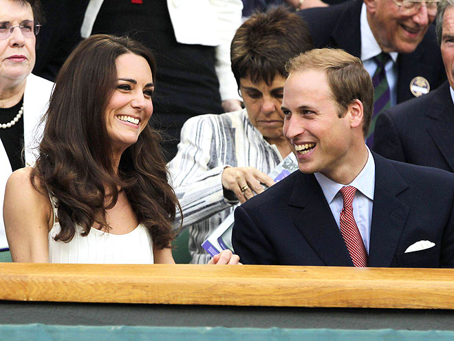 LOVE MATCH photo | Kate Middleton, Prince William