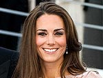 Kate Turns 30! | Kate Middleton, Prince William