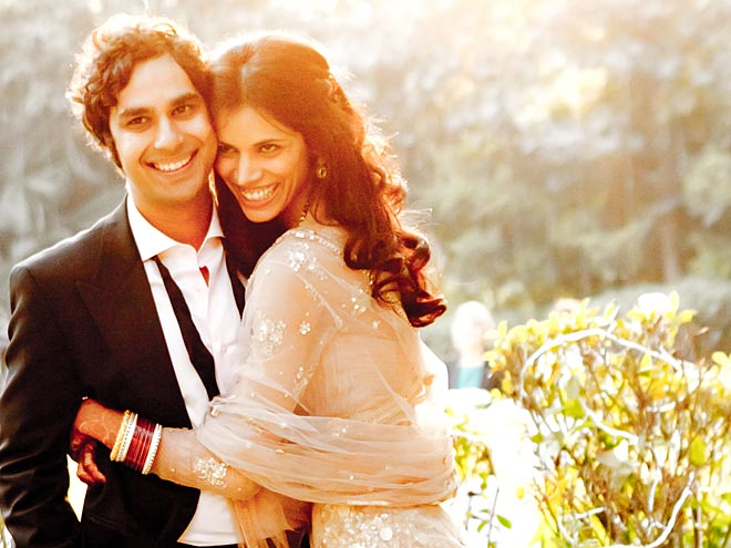 MISS INDIA UNIVERSE 2006:- NEHA KAPUR MARRIAGE PICTURES!!!!