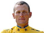 Lance's Doping Drama Explained in 5 Clicks | Lance Armstrong
