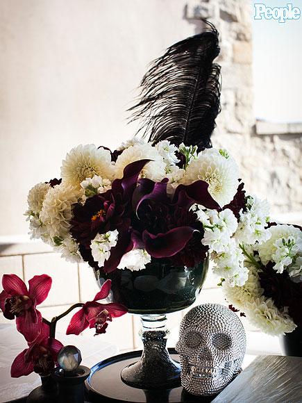 ON THE EDGE photo | LeAnn Rimes