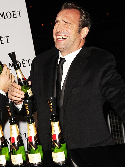 BOTTLE SERVICE