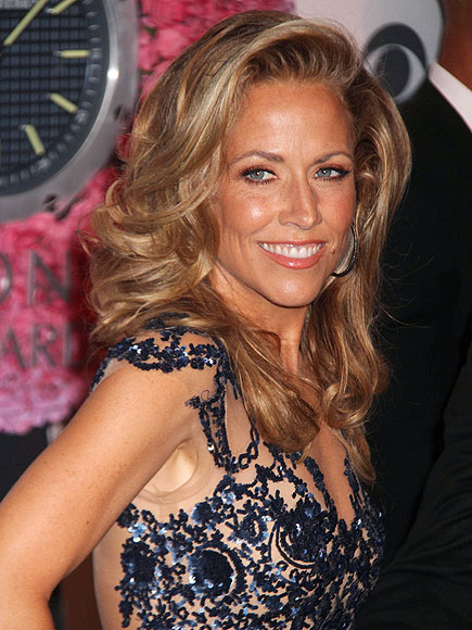 SHERYL CROW photo | Sheryl Crow