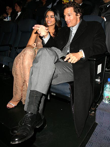 RIO DEAL