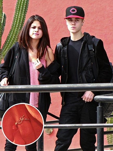 SELENA GOMEZ  photo | Justin Bieber, Selena Gomez