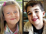 Newtown Shooting Victims: Their Photos, Their Lives