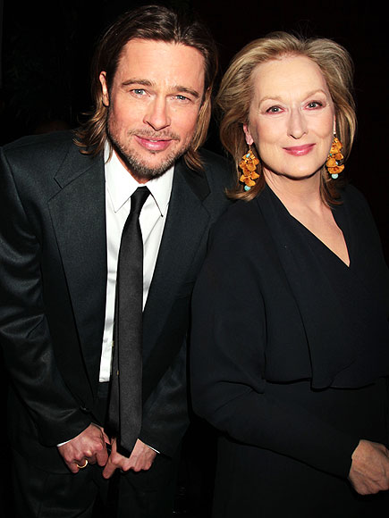 WINNERS' CIRCLE
