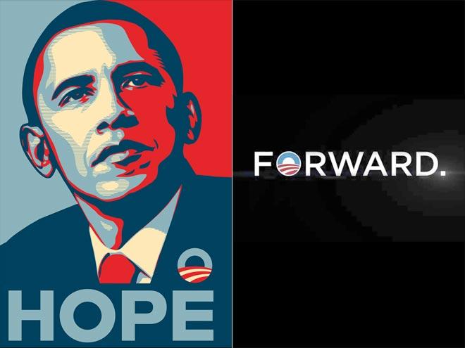 Obama Presidential Campaign Presidential Campaign