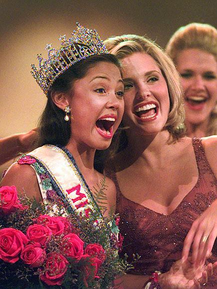 Explore Vanessa Minnillo, Miss Teen Usa - pinterestcom