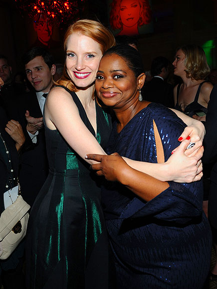 SWEET EMBRACE
